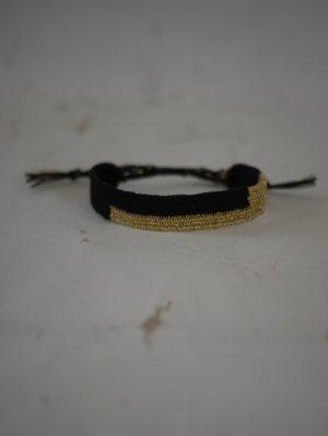 Bracelets LOOM - Design textile by Myriam Balaÿ myriam-balay-109-300x399 eShop