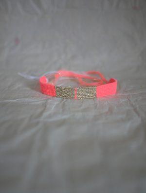 Bracelets LOOM - Design textile by Myriam Balaÿ myriam-balay-bracelet-242--300x397 eShop