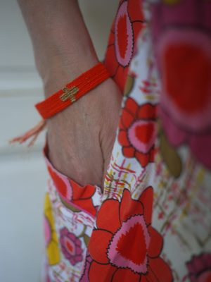 Bracelets LOOM - Design textile by Myriam Balaÿ myriam-balay-bracelet-loom--300x400 eShop