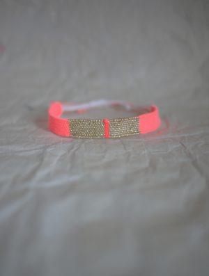 Bracelets LOOM - Design textile by Myriam Balaÿ myriam-balay-bracelet243--300x397 eShop